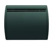 Radiateur à inertie sèche WOODY Gris 2000W CHAUFELEC - Enduit de parement traditionnel PARDECO TYROLIEN sac de 25kg coloris T31 - Gedimat.fr