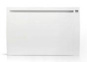 Radiateur à inertie sèche en pierre IDRA 2000W Long.77cm Haut.58,5cm Ép.10,5cm 11,50kg - Poutrelle en béton LEADER 146 haut.14cm larg.10cm long.5,10m coutures - Gedimat.fr