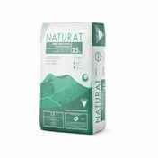 Ciment NATURAT CEM II/A-M 42,5 R CE NF - sac de 25kg - Gedimat.fr