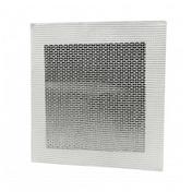 Réparateur de plaque de plâtre 15 cm PATCH UP - Outillage du plaquiste et plâtrier - Outillage - GEDIMAT