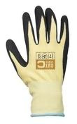 Gant anti-coupure Taille 8 - Protection des personnes - Vêtements - Outillage - GEDIMAT