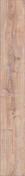 Plinthe stratifié NAMIBIE larg.58 mm long.2.40 m Chêne waveless nature - GEDIMAT - Matériaux de construction - Bricolage - Décoration