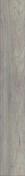 Plinthe stratifié NAMIBIE larg.58 mm long.2.40 m Teck nostalgie Beige - GEDIMAT - Matériaux de construction - Bricolage - Décoration
