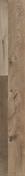 Sol stratifié NAMIBIE ép.8mm larg.193mm long.1376mm finition Chêne rosemont - Parquets - Menuiserie & Aménagement - GEDIMAT