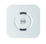 Carillon HI FENOTEK - Carillons - Interphones - Electricité & Eclairage - GEDIMAT