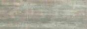 Carrelage pour sol extérieur VIGNONI WOOD 40x120 cm ép.20mm - Plaquette de parement MUROK STRATO ép.1,5cm long.1m larg.50cm coloris gris anthracite - Gedimat.fr
