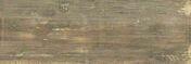 Carrelage pour sol extérieur VIGNONI WOOD 40x120 cm ép.20mm - Plot auto-nivellant pour dalle hauteur de 65 à 95 mm - Gedimat.fr