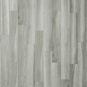 Carrelage pour sol intérieur WOODEN - Plinthe carrelage pour sol intérieur en grès cérame émaillé SOFT larg.7,5cm long.100cm coloris cream - Gedimat.fr