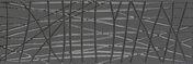 Carrelage pour mur intérieur HOME 20cmx60cm Ép.9mm modèle Prodigy graphite - Carrelage pour sol NYC en grès cérame émaillé coloré dans la masse 45cmx45cm coloris Soho - Gedimat.fr