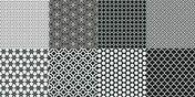 Carrelage de sol intérieur MEDLEY Sound - Coffrage de poteau PVC ABS stable aux U.V.GEOTUBE réutilisable panello haut.75cm larg.55cm - Gedimat.fr