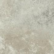 Carrelage pour sol intérieur COTTOMED en grès cérame émaillé 33cmx33cm Ép.9,5mm modèle Ginepro - Carrelage pour sol intérieur RUE DE PARIS en grès cérame 60mx60cm Ép.9,8mm modèle Acero - Gedimat.fr