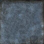 Carrelage pour sol intérieur RUE DE PARIS en grès cérame 60mx60cm Ép.9,8mm modèle Acero - Carrelage pour mur intérieur RUE DE PARIS faience mate 25cmx70cm Ép.10,1mm modèle Acero - Gedimat.fr