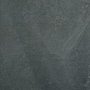 Carrelage pour sol extérieur MAVERICK - Carrelage pour sol extérieur en grès cérame émaillé VOLCAN 60cmx30cm coloris Gris - Gedimat.fr