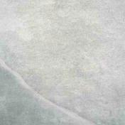 Carrelage pour sol extérieur MAVERICK en grès cérame émaillé 60cmx60cm Ép.20mm  - Carrelages sols extérieurs - Revêtement Sols & Murs - GEDIMAT