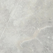 Carrelage pour sol intérieur PIETRE DI FIUME - Cabine de douche rectangulaire non hydro EDEN KINEDO portes coulissantes haut.2,21m larg.80cm long.100cm chromé - Gedimat.fr