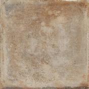 Carrelage pour sol intérieur TUSCANY  - Carrelage pour sol intéreur VENICE VILLA 60cm x 60cm Ép.10mm - Gedimat.fr