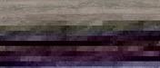 Sol vinyle EFLOOR RESIDENTIAL32 lames ép.4mm larg.180mm long.1220mm décor Coronado - Moquettes - Sols PVC - Menuiserie & Aménagement - GEDIMAT