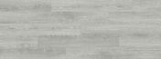 Plinthe pour sol vinyle EFLOOR RESIDENTIAL32 lames ép.12mm larg.60mm long.2400mm décor Ottawa - Sols stratifiés - Menuiserie & Aménagement - GEDIMAT