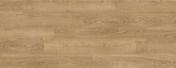 Plinthe pour sol vinyle EFLOOR RESIDENTIAL32 lames ép.12mm larg.60mm long.2400mm décor Inyo - Sols stratifiés - Menuiserie & Aménagement - GEDIMAT