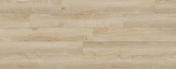 Sol vinyle EFLOOR RESIDENTIAL32 lames ép.4mm larg.180mm long.1220mm décor Eldorado - Carrelage pour mur intérieur RUE DE PARIS - Gedimat.fr