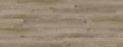 Plinthes pour Sol vinyle EFLOOR INTENSE 33 lames ép.12mm larg.60mm long.2400mm décor Modoc - GEDIMAT - Matériaux de construction - Bricolage - Décoration