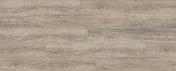 Sol vinyle EFLOOR EFLOOR INTENSE 33 lames ép.4mm larg.180mm long.1220mm décor Prescott - Plinthes pour Sol vinyle EFLOOR INTENSE 33 lames ép.12mm larg.60mm long.2400mm décor Prescott - Gedimat.fr
