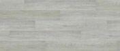 Plinthes pour Sol vinyle EFLOOR INTENSE 33 lames ép.12mm larg.60mm long.2400mm décor Pike - GEDIMAT - Matériaux de construction - Bricolage - Décoration