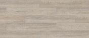 Sol vinyle EFLOOR EFLOOR INTENSE 33 lames ép.4mm larg.180mm long.1220mm décor Ocala - Peinture acrylique mur & plafond mat blanc 10 L GEDIMAT PERFORMANCE PRO ECOLABEL - Gedimat.fr