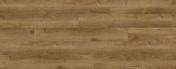 Plinthes pour Sol vinyle EFLOOR INTENSE 33 lames ép.12mm larg.60mm long.2400mm décor Cherokee - Sols stratifiés - Menuiserie & Aménagement - GEDIMAT