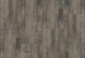 Plinthes pour Sol vinyle EFLOOR INTENSE 33 dalles ép.4mm larg.60mm long.2400mm décor Nebraska - Sols stratifiés - Menuiserie & Aménagement - GEDIMAT