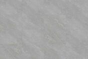 Plinthes pour Sol vinyle EFLOOR INTENSE 33 dalles ép.4mm larg.60mm long.2400mm décor Sierra - Sols stratifiés - Menuiserie & Aménagement - GEDIMAT