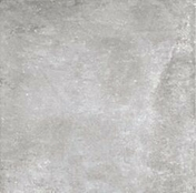 Plinthe pour sol intérieur, rectfiée, BOCHOR GRIGIO 7cm x 60cm - Hachette pour liteau - Gedimat.fr