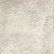 Carrelage pour sol intérieur en grès cérame émaillé BOCHOR 60cm x 60cm Ép.10mm - Carrelage pour sol en grès cérame pleine masse UNI dim.30x30cm coloris beige ivory - Gedimat.fr