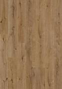 Plinthe stratifié LIVING EXPRESSION SENSATION MODERN larg.58 mm long.2.50 m finition Chêne rive - Sols stratifiés - Menuiserie & Aménagement - GEDIMAT