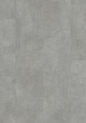 Sol stratifié rigide  à cliquer CLASSIC PLANK lames Long.303mm larg.610 mm Ép.5mm Béton gris chaleureux - Sols stratifiés - Menuiserie & Aménagement - GEDIMAT