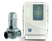 Stérilisateur par le sel Gensalt OE pour piscine 70 M3 - Accessoires et Equipements - Aménagements extérieurs - GEDIMAT