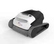 Nettoyeur électrique pour piscines résidentielles jusqu'à 10 ml - Accessoires et Equipements - Aménagements extérieurs - GEDIMAT