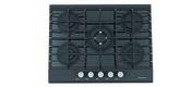 Table de cuisson SCHNEIDER 70 cm 5 feux gaz - Tables de cuisson - Cuisine - GEDIMAT