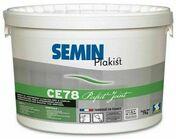 Enduit PLAKISTE CE78 PERFECT'JOINT - seau de 7kg - Enduits de rebouchage - Peinture & Droguerie - GEDIMAT