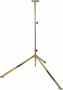 Pied télescopique TS 250 - Eclairages extérieurs - Electricité & Eclairage - GEDIMAT