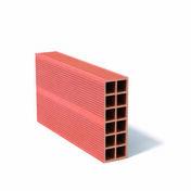 Brique platrière cloison PP - 385x70x200mm - Briques de cloison - Isolation & Cloison - GEDIMAT
