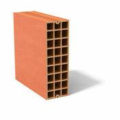 Brique CARROBRIC - 450x148x450mm - Briques de construction - Matériaux & Construction - GEDIMAT