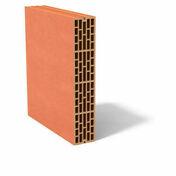 Brique CARROFLAM - 500x96x450mm - Briques de construction - Matériaux & Construction - GEDIMAT