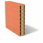 Brique ISOPHON - 550x98x500mm - Briques de construction - Matériaux & Construction - GEDIMAT