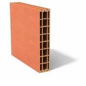 Brique CARROPHON - 550x98x500mm - Briques de construction - Matériaux & Construction - GEDIMAT