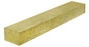 Bande coupe feu ISOVER TF200 - 1,20x0,20mm Ep.200mm - Isolation Thermique par Extérieur - Isolation & Cloison - GEDIMAT