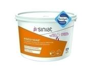 Enduit PREGY WAB PE - seau 25kg - Enduits - Colles - Isolation & Cloison - GEDIMAT