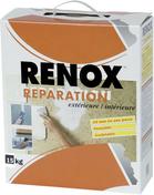 Enduit RENOX S612 - sac de 15kg - Enduits - Colles - Isolation & Cloison - GEDIMAT