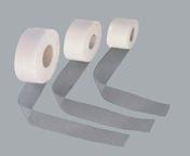 Grille de verre adhésive - 90m - Accessoires plaques de plâtre - Isolation & Cloison - GEDIMAT
