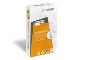 Plâtre en poudre manuel PRESTIA EXPRESSION - sac de 25kg - Plâtres en poudre - Isolation & Cloison - GEDIMAT